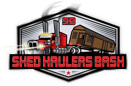 Welcome to Shed Haulers Bash